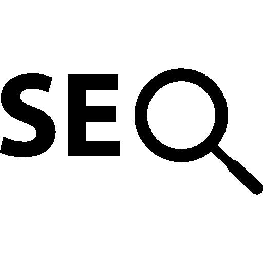 référencement sitemap